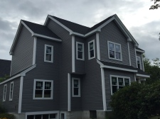 New Homes (17)