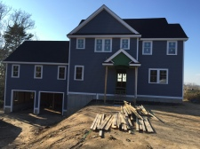 New Homes (20)