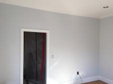 Renovations (16)