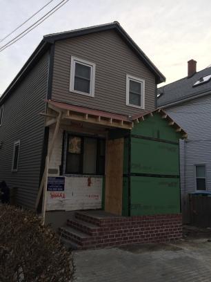 Renovations (21)