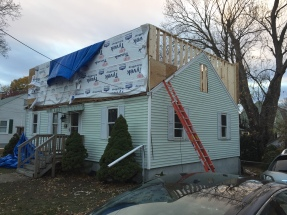 Renovations (30)