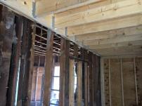 Renovations (34)