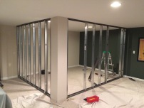 Renovations (39)