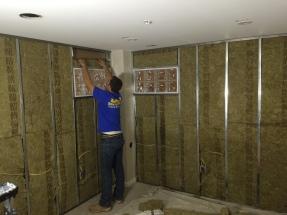 Renovations (40)