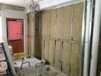 Renovations (43)