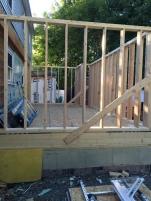 Renovations (6)