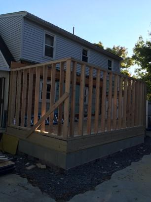 Renovations (7)