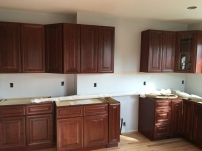 Kitchen (1)