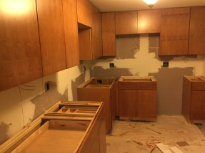 Kitchen (10)