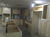 Kitchen (7)